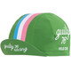 guilty 76 racing Velo Club Race - Accesorios para la cabeza - verde